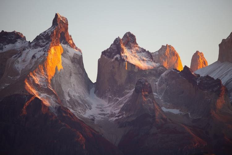 mountain king 3